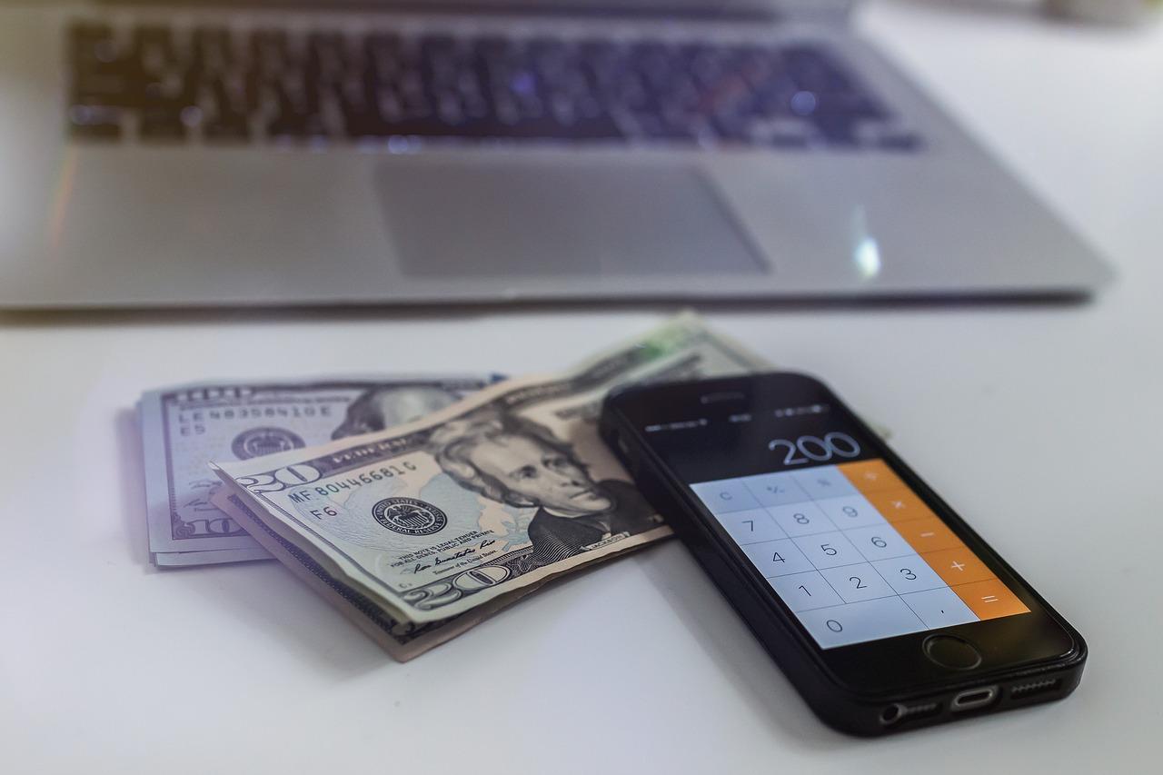 Sådan vælger du den rette løbetid på dit lån